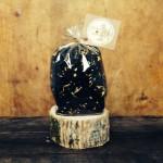 Maple Cream Luxury Loose Leaf Tea - 100g REFILL Packet