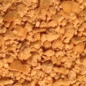 Pure Maple Sugar - Coarse