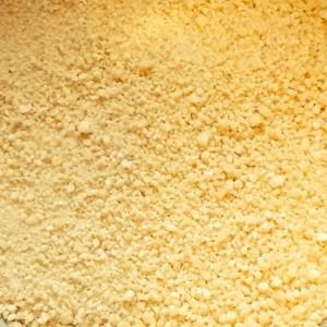 Pure Maple Sugar - Fine